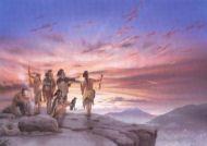 Shaman's Council