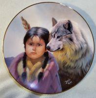 Loyal Alliance Plate